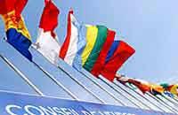 Молдова официально отказала Румынии в открытии двух новых консульств