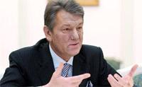 Президент назвал главные задачи Украины